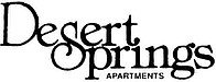 Desert Springs Apartments